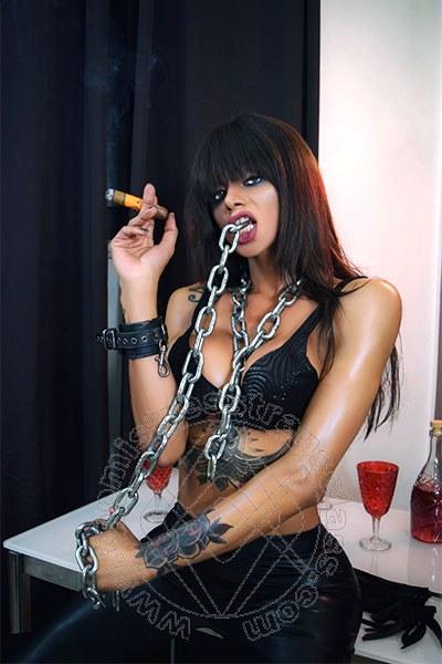Lady Miss Veronika  LOVERE 3406466859