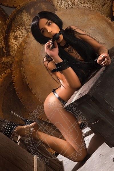 Lady Jennifer  ROMA 3272599719