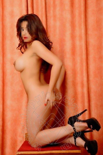 Sophi Loren  SALERNO 3802317213