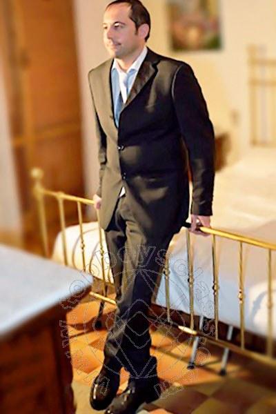 Damien Gigolo  FIRENZE 3381009959
