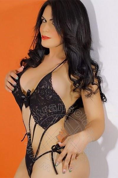 Luciana Dior  SALERNO 3510803428