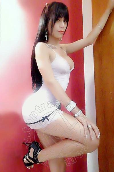 Luna Hot  ROMA 3489013989