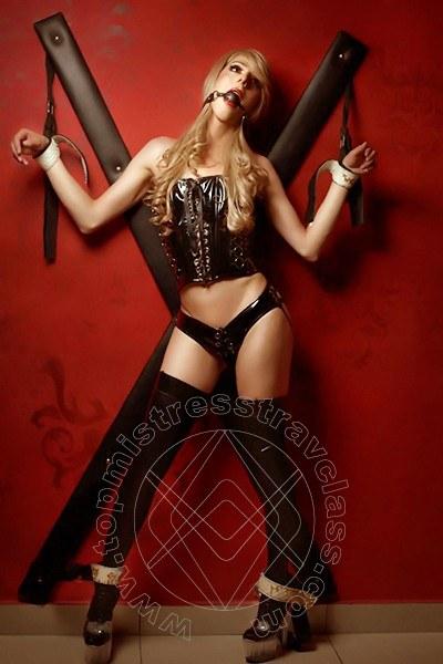 Mistress Lorena  CAMPOBASSO 3888656883