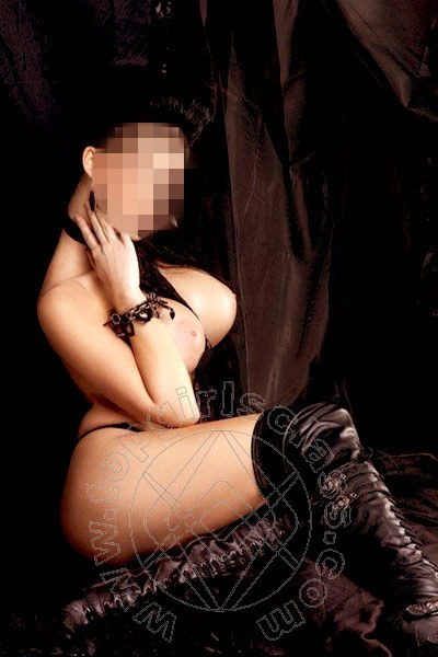 Samanta Hot  BRESCIA 3408274957