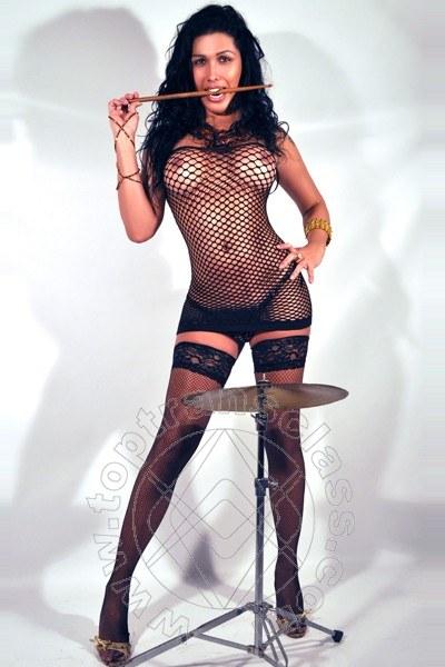 Melissa Baiana  MARTINSICURO 3292464336