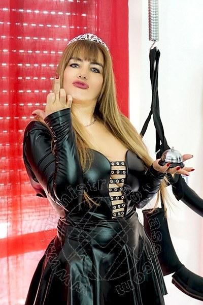 Miss Lorena  COSENZA 3894362829