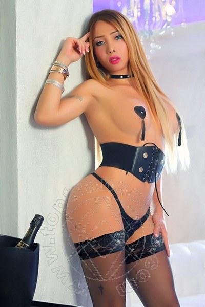 Fernanda  ROMA 3479167229