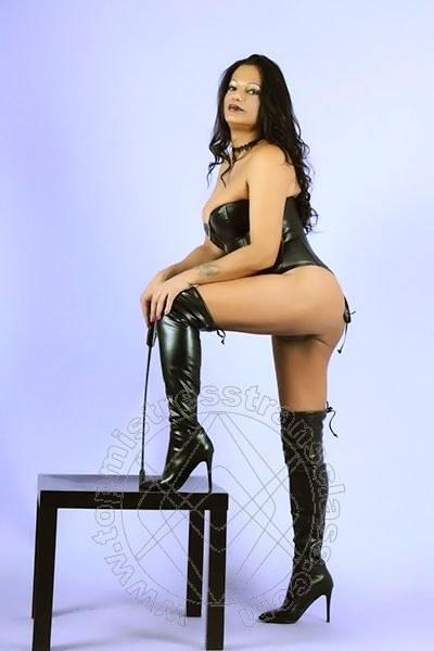 Nadia Ferré  MILANO 3491778403