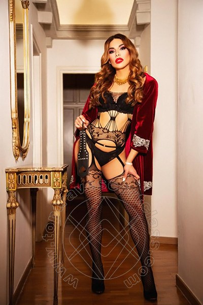 Eva Cortez  RIMINI 3518664681