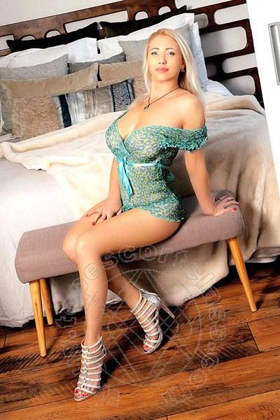 Kristina  FORLÌ 3295768313