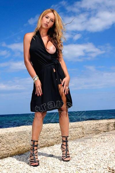 Monika Blond  VARESE 3469644056
